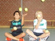 Jonglieren3