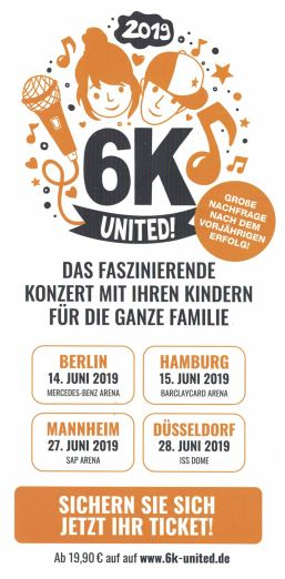 6K United09052019