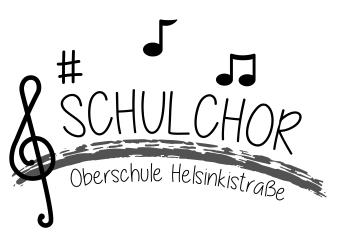 Schulcho_helsinkistarsse_bremen_Logo-01