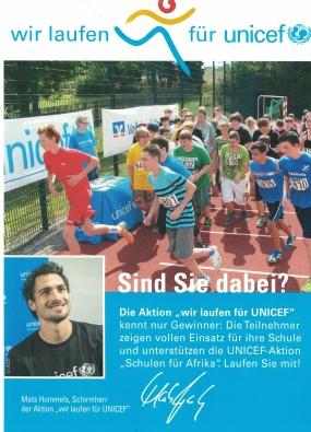 UNICEF102112019